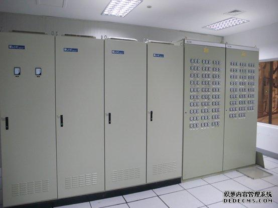 欧姆龙plc控制柜 最后更新:2013-01-05