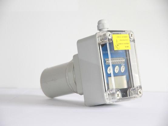 kz200-超声波液位仪