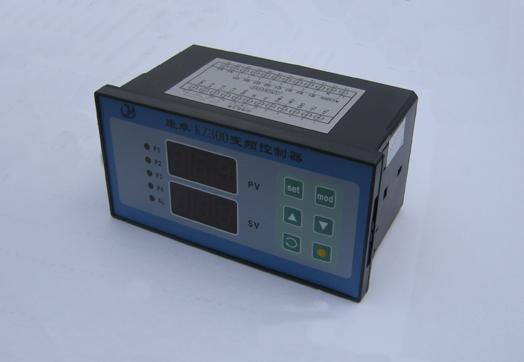 控制器接线端子输出容量:3a/ac220v