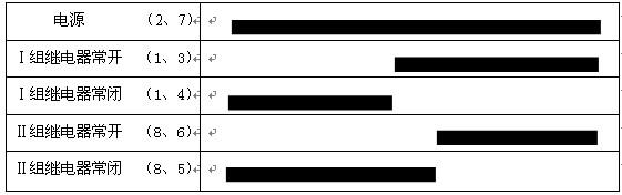 信号接发器(信号跟踪器)的工作电路分析