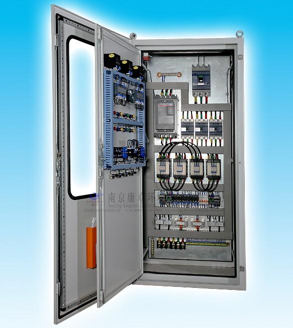 就包含:低压配电柜,配电盘