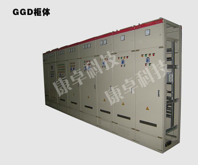 扬州控制柜箱体,扬州室内碳钢控制柜壳体厂家