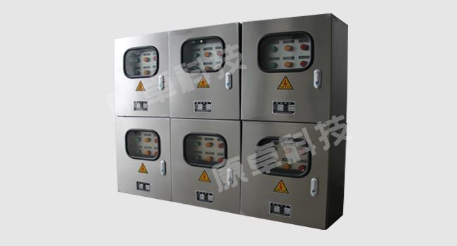 水泵智能控制器,全自动水泵控制器供应商批发价格