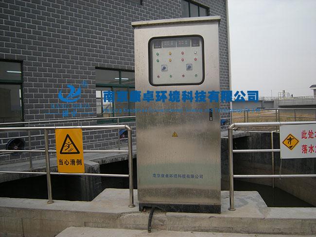 无锡变频器控制柜_生产厂家_设计