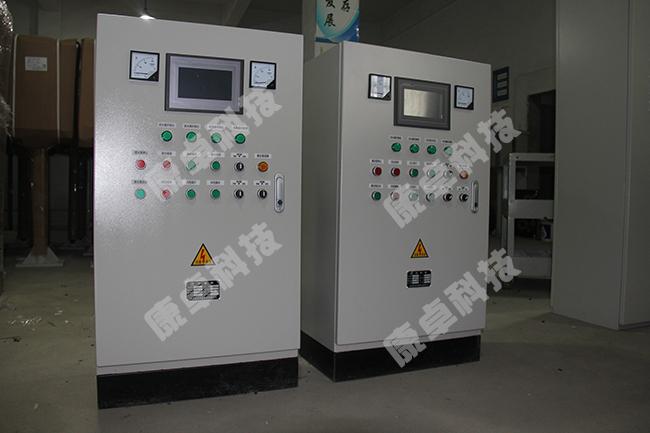 一体化泵站配电柜(配电箱)