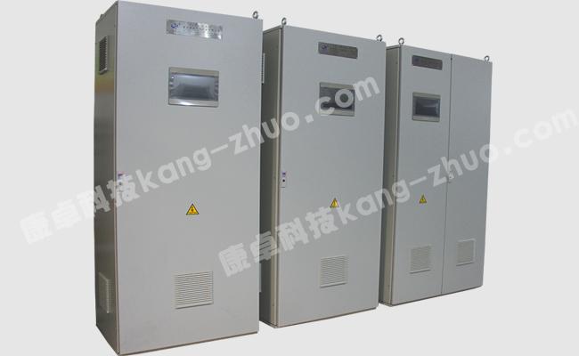 污水处理PLC控制柜,污水处理厂自动化PLC控制柜