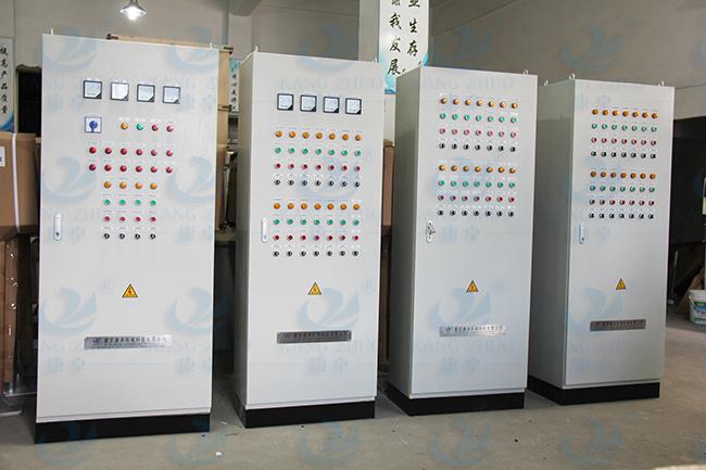 南京威图柜体定做,南京室内碳钢威图控制柜箱体厂家