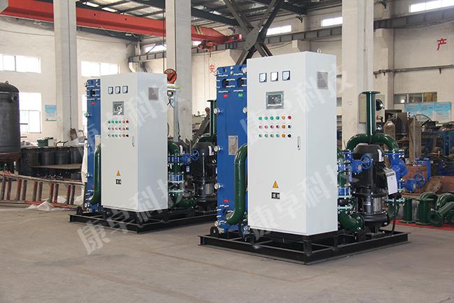 【淮安电气控制柜】电控柜生产厂家_电气柜设计制作