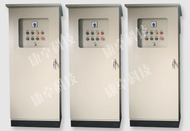 苏州污水处理厂自动控制系统,苏州水处理无线视频监控系统