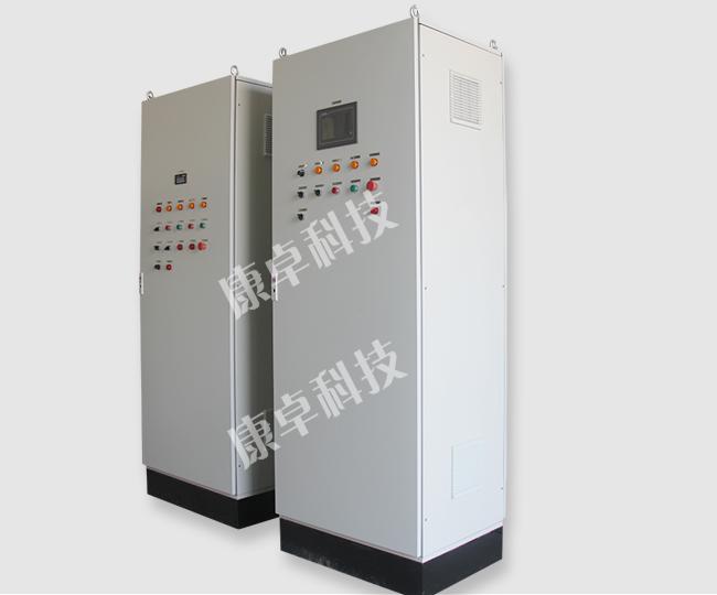 仿威图机柜加工定制,高端仿威图型材柜生产厂家
