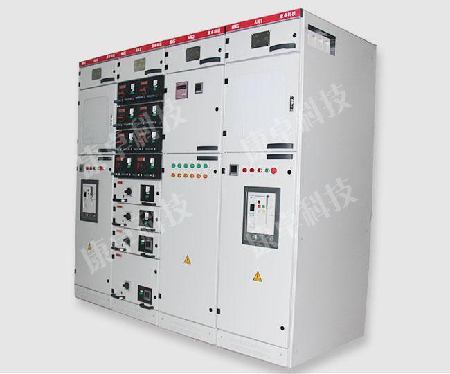 连云港泵站视频监控系统,连云港