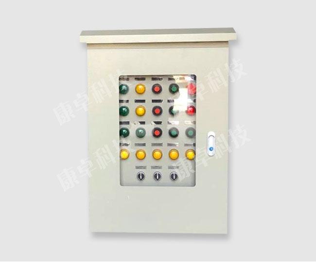 【南京电气控制柜】生产厂家_设