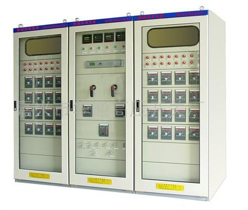 南京双电源配电柜厂家_南京成套双电源控制柜设计