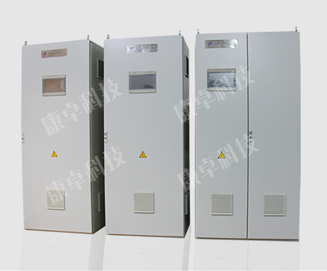 六盘水污水处理PLC控制柜,六盘水