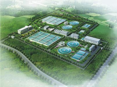 天津污水处理厂PLC控制系统、中
