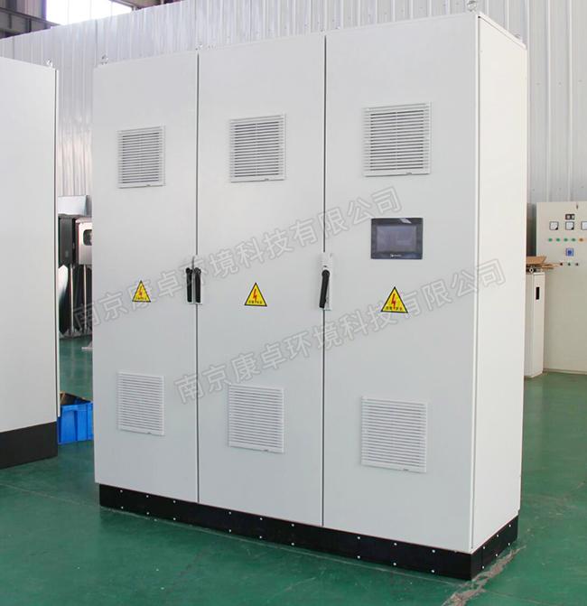 北京威图柜_威图PLC控制柜_生产