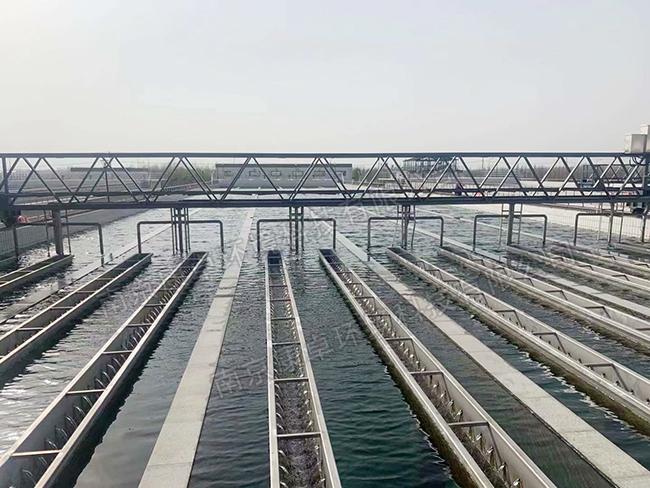 自来水厂plc自动控制系统,水厂自动化无人值守