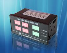 KZ-4��水泵(beng)�C合(he)保(bao)�o器