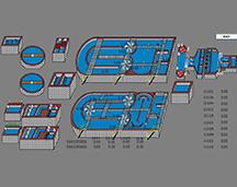 水泵(beng)控制系�y